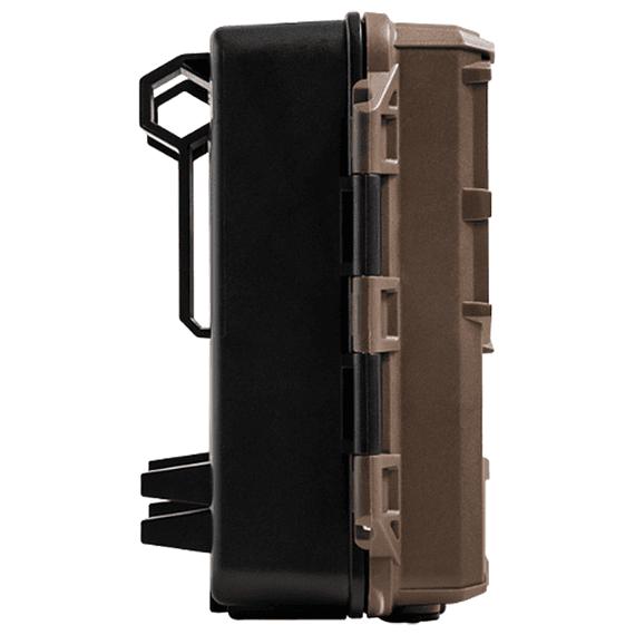 Cámara Trampa Spypoint Force 20 20MP- Image 3