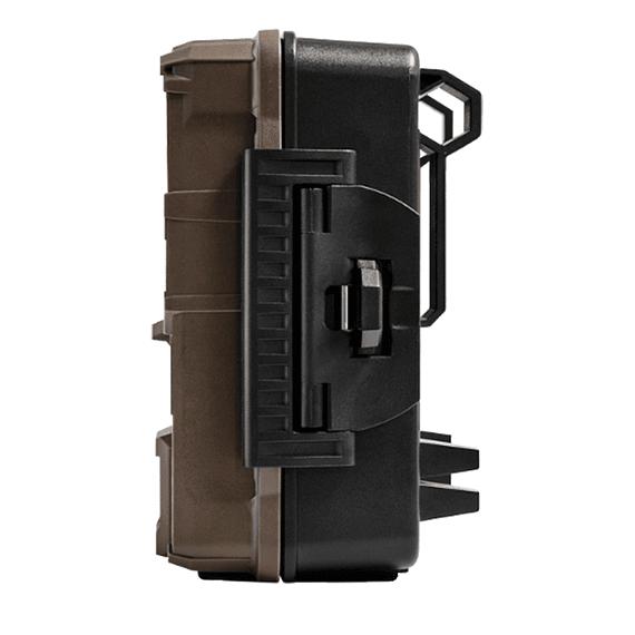 Cámara Trampa Spypoint Force 20 20MP- Image 5