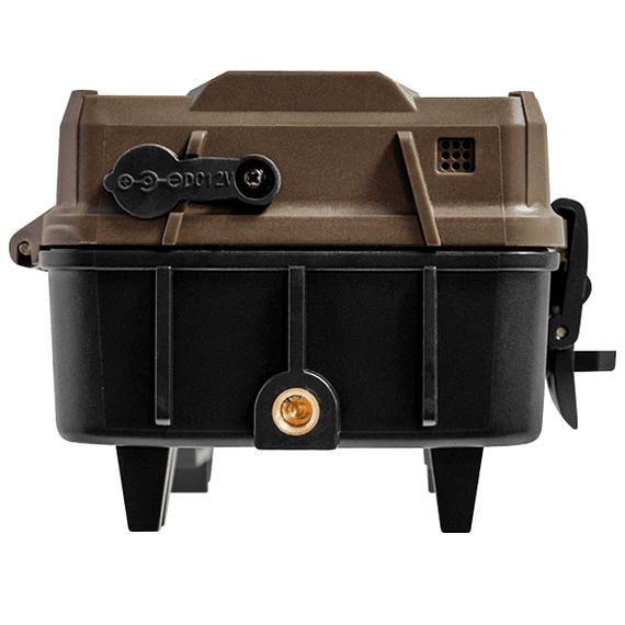 Cámara Trampa Spypoint Force 20 20MP- Image 6
