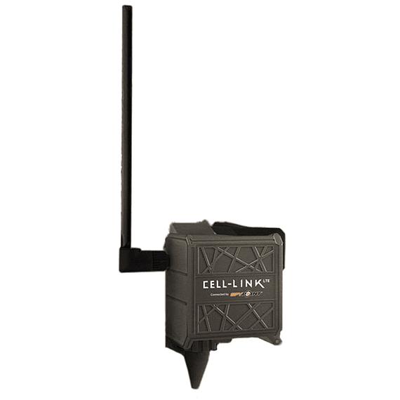 Adaptador Celular Universal para Cámara Trampa Spypoint Cell Link- Image 1