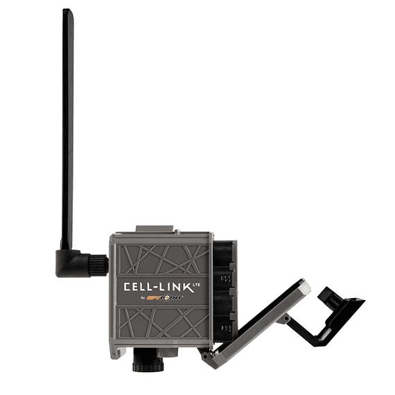 Adaptador Celular Universal para Cámara Trampa Spypoint Cell Link- Image 2