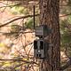 Adaptador Celular Universal para Cámara Trampa Spypoint Cell Link - Image 6
