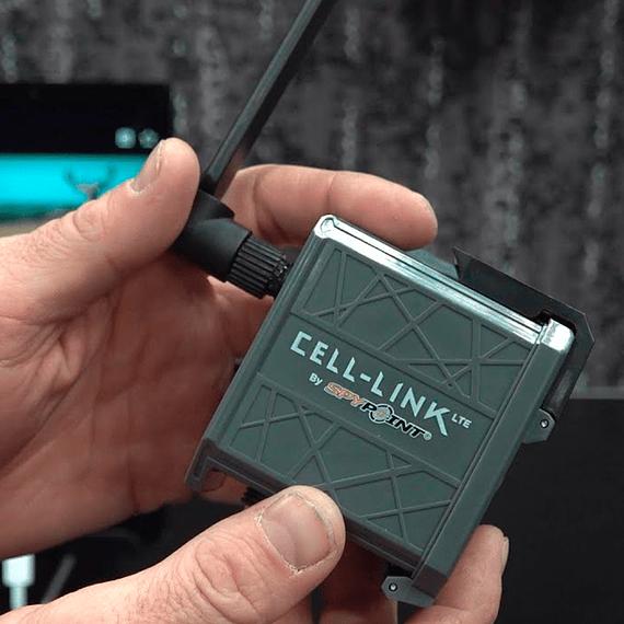 Adaptador Celular Universal para Cámara Trampa Spypoint Cell Link- Image 7