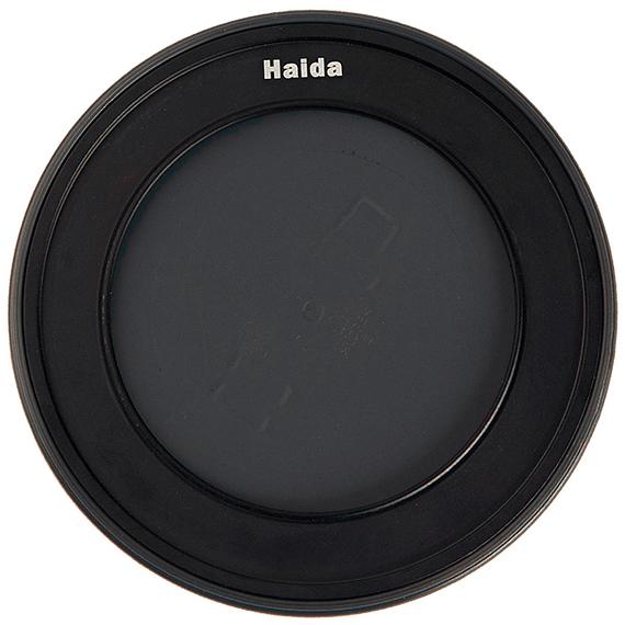 Portafiltros Haida 100mm M10 con Polarizador- Image 10