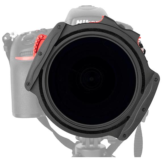 Portafiltros Haida 100mm M10 con Polarizador- Image 13