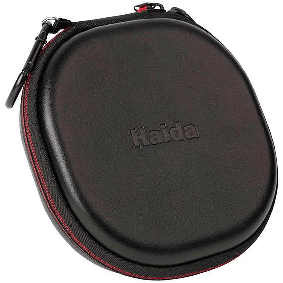 Portafiltros Haida 100mm M10 con Polarizador- Image 15
