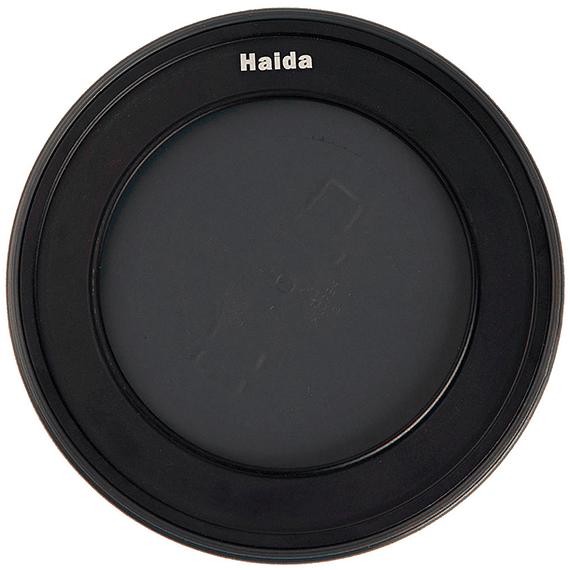 Kit Filtros y Portafiltros Haida Enthusiast Kit II 100mm M10- Image 4