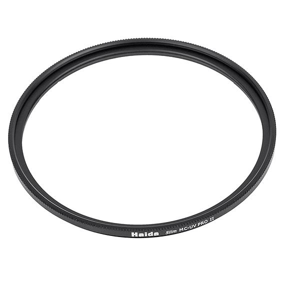 Filtro Haida Slim PRO II MC UV- Image 1