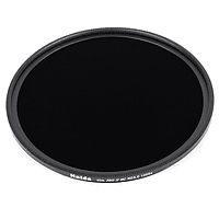 Filtro Haida Slim PRO II MC ND1000 (10 Pasos)