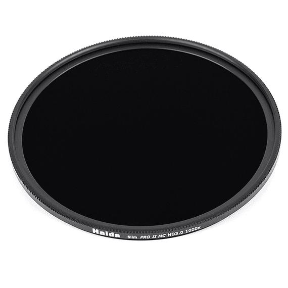 Filtro Haida Slim PRO II MC ND1000 (10 Pasos)- Image 1