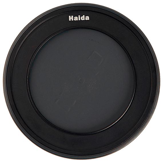 Anillo Adaptador Haida con Tapa para Portafiltros M10- Image 2