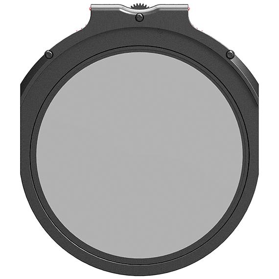 Filtro Polarizador Haida Nano Coating Drop In para Portafiltro M10- Image 1