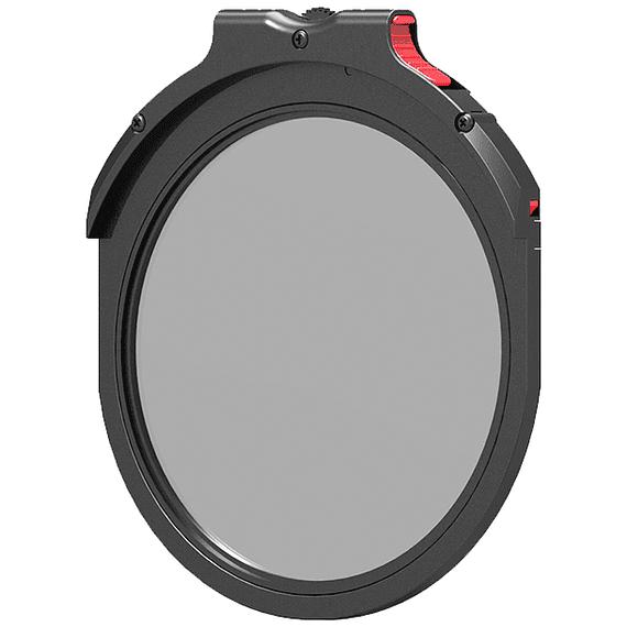 Filtro Polarizador Haida Nano Coating Drop In para Portafiltro M10- Image 2