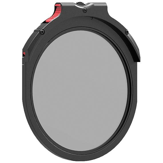 Filtro Polarizador Haida Nano Coating Drop In para Portafiltro M10- Image 3