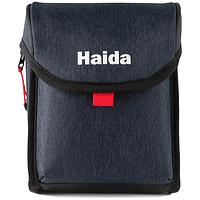 Bolso Filter Pouch Haida para Filtros y Portafiltros M10