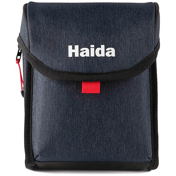 Bolso Filter Pouch Haida para Filtros y Portafiltros M10- Image 1