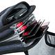 Bolso Filter Pouch Haida para Filtros y Portafiltros M10 - Image 3