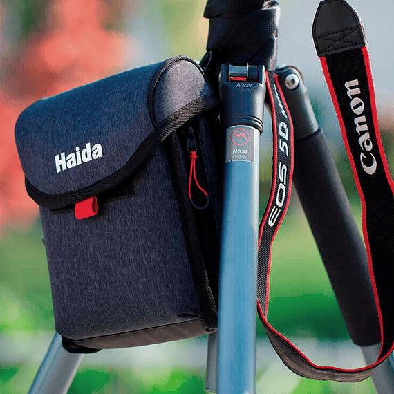 Bolso Filter Pouch Haida para Filtros y Portafiltros M10- Image 5