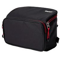 Bolso Filter Bag Haida para Filtros y Portafiltros M10