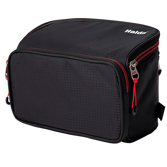 Bolso Filter Bag Haida para Filtros y Portafiltros M10- Image 1