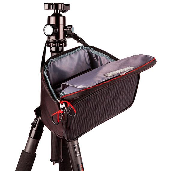 Bolso Filter Bag Haida para Filtros y Portafiltros M10- Image 2