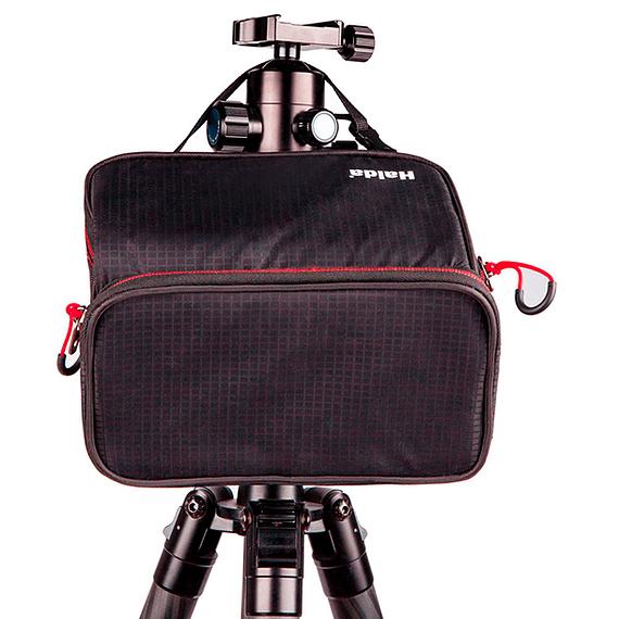 Bolso Filter Bag Haida para Filtros y Portafiltros M10- Image 3