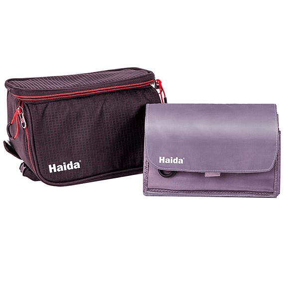 Bolso Filter Bag Haida para Filtros y Portafiltros M10- Image 5