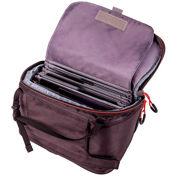 Bolso Filter Bag Haida para Filtros y Portafiltros M10- Image 6