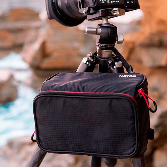 Bolso Filter Bag Haida para Filtros y Portafiltros M10- Image 7