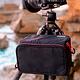 Bolso Filter Bag Haida para Filtros y Portafiltros M10 - Image 7