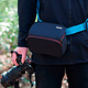 Bolso Filter Bag Haida para Filtros y Portafiltros M10 - Image 8