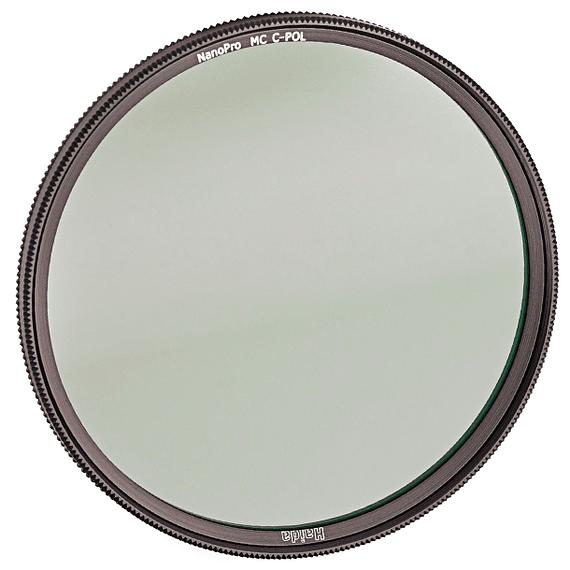 Filtro Haida NanoPro MC Polarizador- Image 1