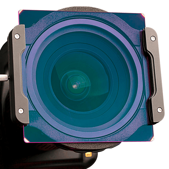 Filtro Haida NanoPro MC Clear Night 100mm- Image 3
