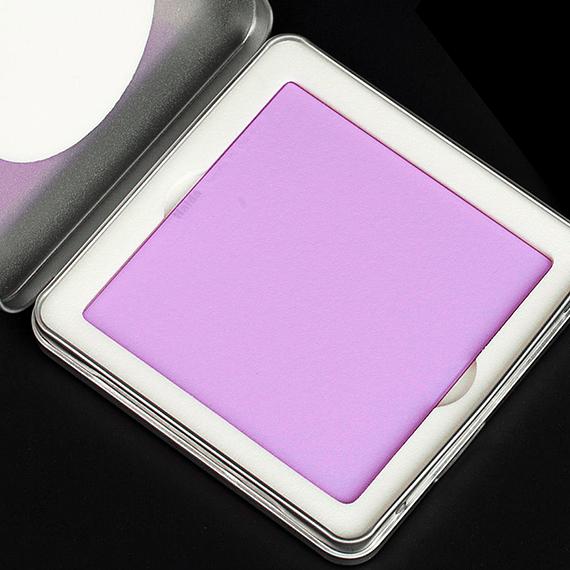 Filtro Haida NanoPro MC Clear Night 100mm- Image 4