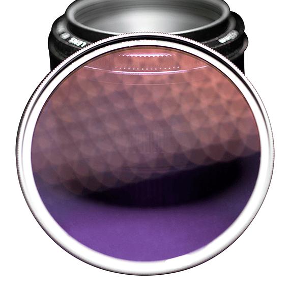 Filtro Haida NanoPro MC Clear Night- Image 3
