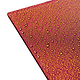 Filtro Haida Red Diamond Soft GND8 (0,9) 3 pasos 100mm - Image 5