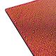 Filtro Haida Red Diamond Medium GND8 (0,9) 3 pasos 100mm - Image 5