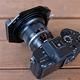 Lente NiSi 15mm f/4 Sunstar Gran Angular ASPH para Sony E - Image 16