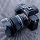 Lente NiSi 15mm f/4 Sunstar Gran Angular ASPH para Sony E - Image 17