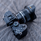 Lente NiSi 15mm f/4 Sunstar Gran Angular ASPH para Sony E - Image 19
