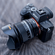 Lente NiSi 15mm f/4 Sunstar Gran Angular ASPH para Canon RF - Image 17