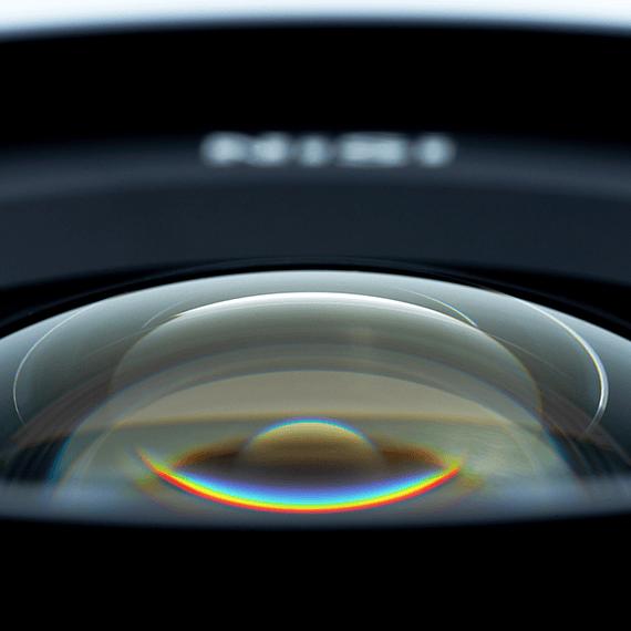 Lente NiSi 15mm f/4 Sunstar Gran Angular ASPH para Fujifilm X- Image 7