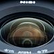 Lente NiSi 15mm f/4 Sunstar Gran Angular ASPH para Fujifilm X - Image 8