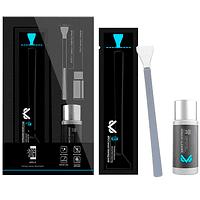 Kit Limpieza Sensor VSGO para Cámara APS-C