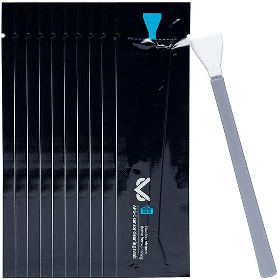 Kit Limpieza Sensor VSGO para Cámara APS-C- Image 3