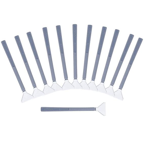 Kit Limpieza Sensor VSGO para Cámara Full Frame- Image 6