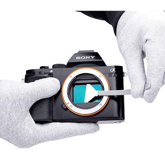 Kit Limpieza Sensor VSGO para Cámara Full Frame- Image 8