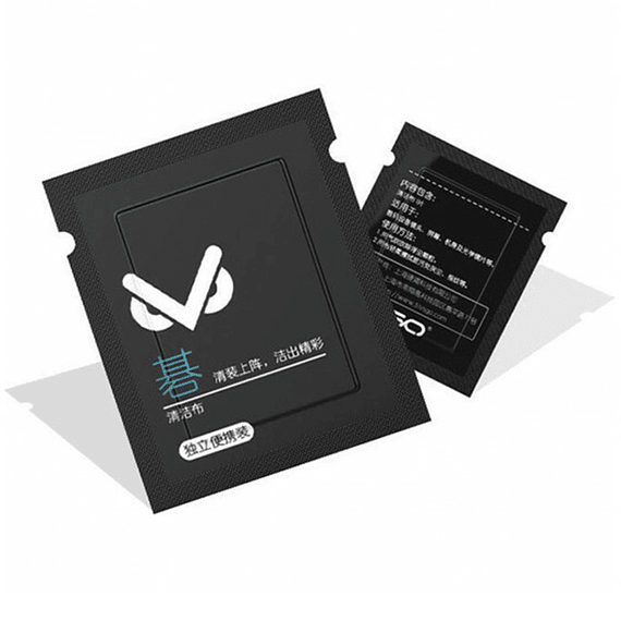 Kit Limpieza Exterior VSGO para Cámara Fotográfica- Image 2