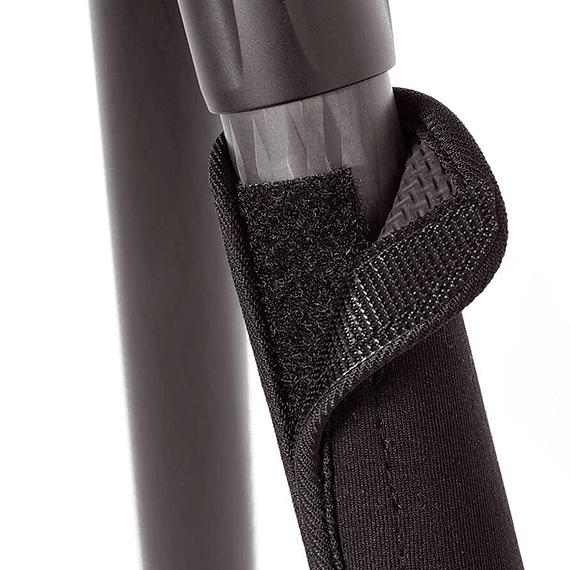 Calentador y Protector Trípode Leofoto Diámetro 32mm LW-32- Image 2