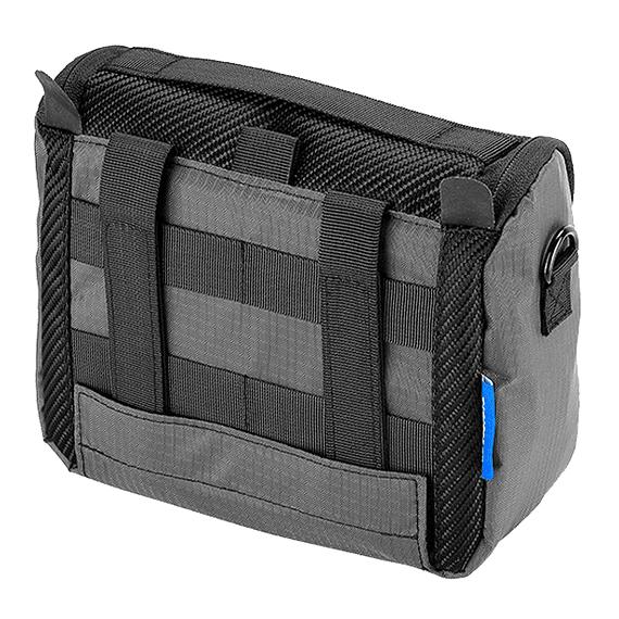 Bolso Multiuso Leofoto para Trípode AC-2- Image 2